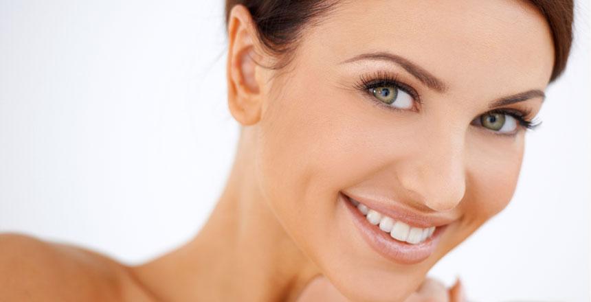 cosmetic_dermatology PAGE